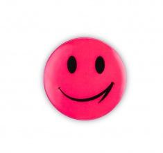 Adesivi riflettenti-smiley confezione da 5 pz