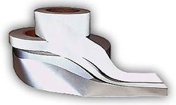 Nastro riflettente da cucire 25 mm-Confezione da 5 m
